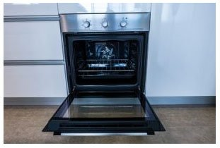 Find the right convention oven for your home