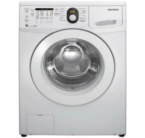 Samsung WF9702N5W 7kg Diamond Range Washing Machine