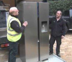 moving-a-fridge-2-men