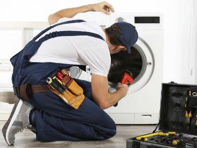 washine-machine-repair-expert-sydney