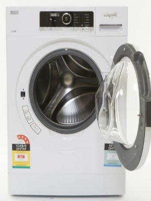 whirlpool-fscr10420_Front Loading Washing Machine